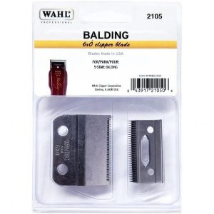 luoi tong do wahl blading